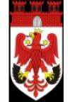 MYSLIBORZ