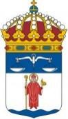 VÄXJÖ