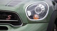 Naujų automobilių rinkos rekordai – atsiveria nišos verslui