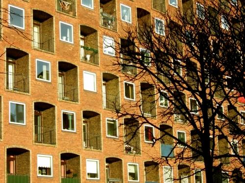 Gyventojai nuomonės nekeičia: būstas dar brangs