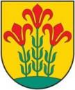 Alytaus rajono savivaldybė