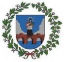 Anykščių rajono savivaldybė