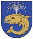 Birštono savivaldybė