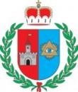Kalvarijos savivaldybė