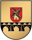 Pakruojo rajono savivaldybė