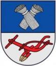 Panevėžio rajono savivaldybė