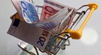 Pensijų kaupimo pokyčiai eliminuos dvi pagrindines kaupiančiųjų klaidas