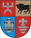 Rokiškio rajono savivaldybė