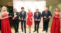 30 proc. įmonių Lietuvoje samdytų daugiau darbuotojų, jei ne vėluojantys mokėjimai