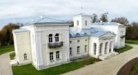 NT rinkos rodiklis, galintis padėti prognozuoti, ar pigs būstas Lietuvoje