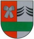 Šakių rajono savivaldybė