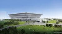 Olimpinėse žaidynėse Tokijuje 2020 m. bus įdiegta apsauga nuo žemės drebėjimų