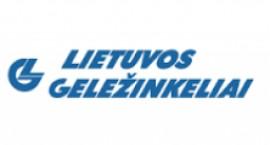 """Plėtojant """"Rail Baltica""""projektą paskelbti trys nauji konkursai"""