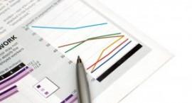 """""""Creditinfo"""" beveik 23 tūkstančiams įmonių nustojo skaičiuoti kredito reitingą"""