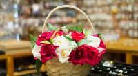 Svarbiausių švenčių dekoras: kaip puošiasi lietuviai?