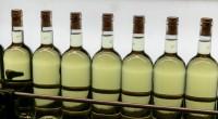 """""""Anykščių vynas"""" į naują gamybos liniją investavo 0,6 mln. eurų"""
