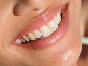 """Odontologijos klinika """"Odontėja"""": kad pacientai procedūrų metų jaustųsi patogiai"""