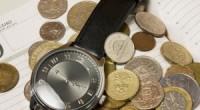 VMI priminimai deklaruoti – ir gavusiems pajamų iš užsienio