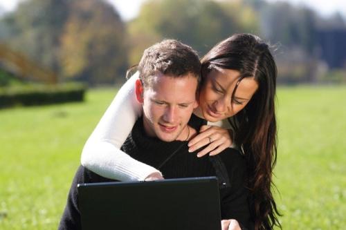 5 išmanūs patarimai ieškantiems darbo