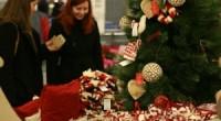 Įžengus į pasiruošimo Kalėdoms karštinę nereikia užsimiršti