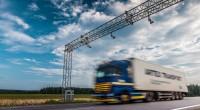 Kauno bus statomas naujas tiltas per Nerį už 32 mln. eurų