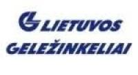 """Lietuvių ir lenkų geležinkeliečiai surengė bendras pratybas """"Rail Baltica"""""""