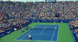 "Kas šiemet triumfuos ""US Open""?"