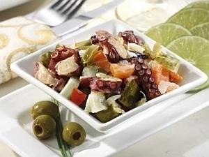 Lietuvoje populiarėja savitarnos valgyklos