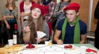 Tyrimas: 7 iš 10 lietuvių nori dirbti užsienio kapitalo įmonėse