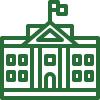 Ministerijos ir departamentai