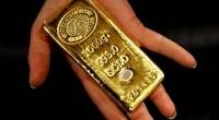 Kur dažniausiai naudojamas auksas?