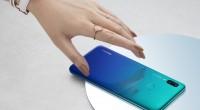 """Naujasis """"Huawei"""" išmanusis – su ilgai veikiančia baterija"""