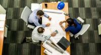Skirtingų kartų darbuotojai – po vienu stogu: ką derėtų žinoti jų vadovams?