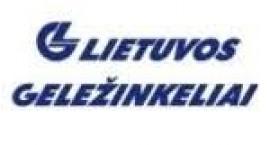 Lietuvių ir latvių geležinkeliečiai pirmą kartą surengė bendras saugos pratybas