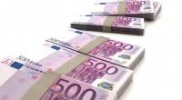 """""""Capitalia"""" šiemet paskolino jau 12 mln. eurų"""
