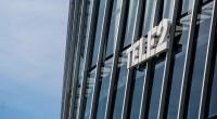 """""""Tele2"""" investuoja į klientų aptarnavimo kokybę"""