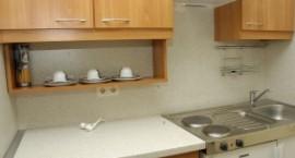 Įsirenginėjate virtuvę? Šie patarimai padės apsispręsti