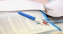 Kodėl verta mokytis anglų kalbą?