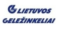 Nuo gruodžio 2 d. grįžta tiesioginė jungtis traukiniu Vilnius–Kaunas
