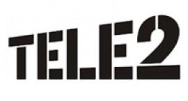 """Minint 25-tąjį """"Playstation"""" gimtadienį: ko tikėtis iš būsimojo """"PS5""""?"""