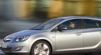 Automobilių nuoma Vilniuje: kurie pasirinkimai sulaukia didžiausio populiarumo?