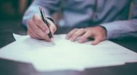 Įvardijo klaidas, dėl kurių vėluoja verslo klientų atsiskaitymai