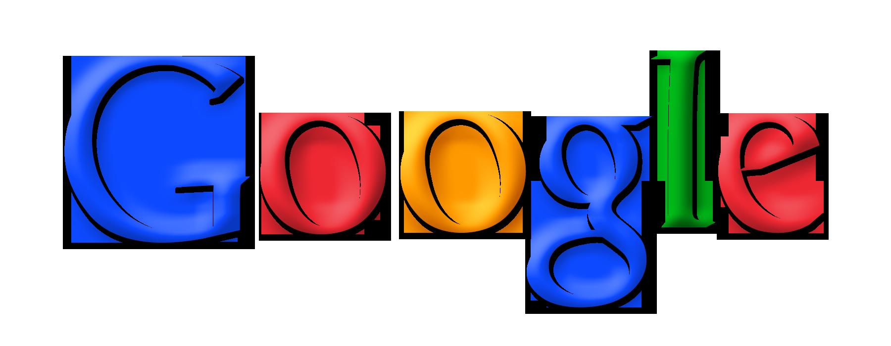 """2019 m. """"Google"""" paieškos tendencijos Lietuvoje: rinkimai, tymai ir """"Černobylis"""""""