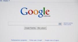 """2019 m. lietuvių """"Google"""" paieškos: kuo labiausiai domėjosi?"""