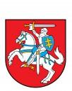 Turto valdymo ir ūkio departamentas