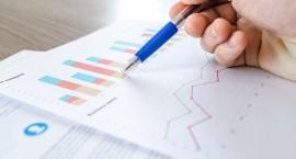 Naujametiniai pažadai sėkmingesniam verslui: kelios idėjos