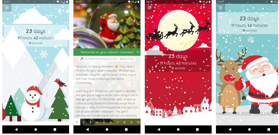 3 patarimai, kaip lengviau pasiruošti Kalėdoms