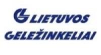 """""""Lietuvos geležinkelių"""" grupė ir ispanų """"Elecnor S.A."""" pasirašė elektrifikavimo pirkimo sutartį"""