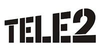 """""""Tele2"""" sveikinimas Lietuvai: """"La Familia"""" uždainavo kartu su S. Prūsaičiu"""