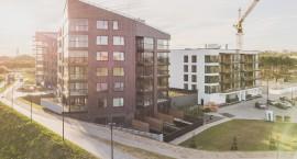Būsto įsigijimas su paskola: kokie kriterijai gyventojams svarbiausi?